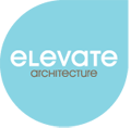 Elevate ArchitectureTHE DAILY METHOD GALLERY - Elevate Architecture